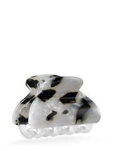 Black Acrylic Claw Grip 1 Pk