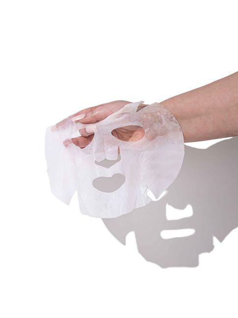 FIRM BELIEVER Skin Firming Face Mask