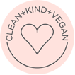 sugarbaby-clean-kind-vegan-pantone-9260